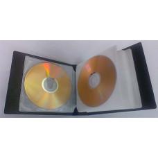Альбом Databank 24cd