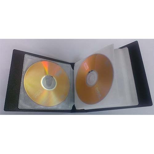 Купить Альбом Databank 24cd