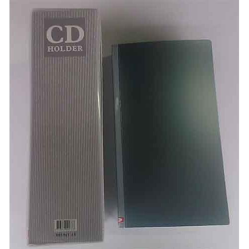 Купить Альбом Databank 48cd