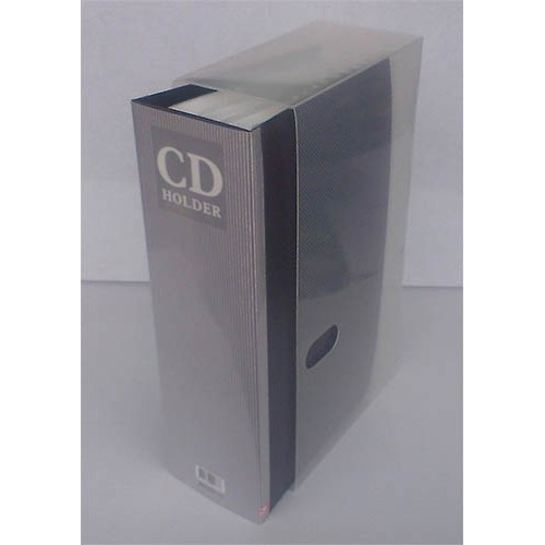 Купить Альбом Databank 96cd