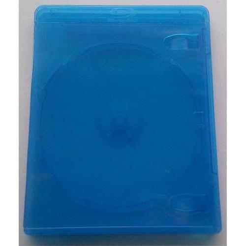 Купить Blue-Ray box 2bluray