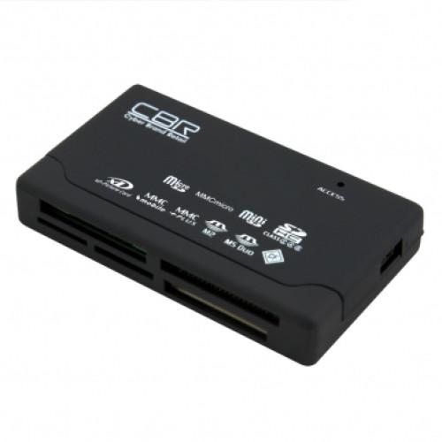 Купить Card Reader CBR CR-455