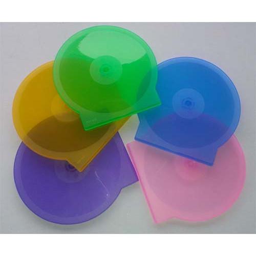 Купить CD  box  2cd Ракушка цветная