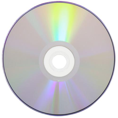 Купить CD-R Datex 700Mb Bulk100 52x Зеркало