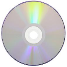 CD-RW MBI 700MB Bulk100 12x Зеркало