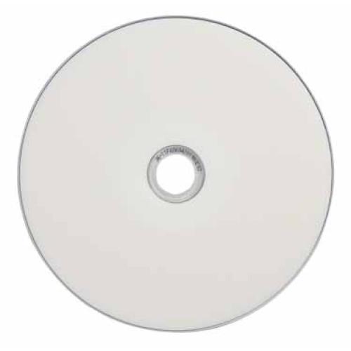 Купить DVD-R CMC 4.7GB Bulk50 16x Print