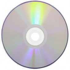 DVD-R Datex 4.7GB Bulk100 16x Зеркало