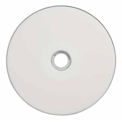 Купить DVD+R Emtec 4.7GB Bulk50 16x Print
