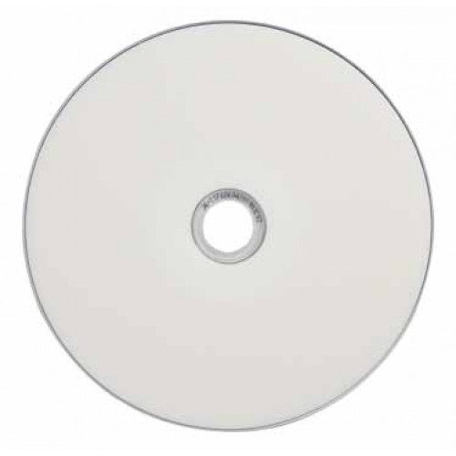 Купить DVD+R Videx 4.7GB Bulk50 16x Print