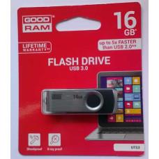 Flash Goodram 16GB Twister USB 3.0