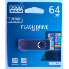 Flash Goodram 64GB Twister