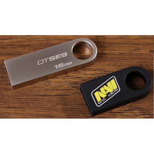 Купить Flash Kingston 16GB SE9 Navi