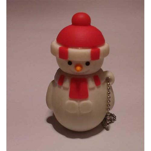 Купить Flash Снеговик 4GB