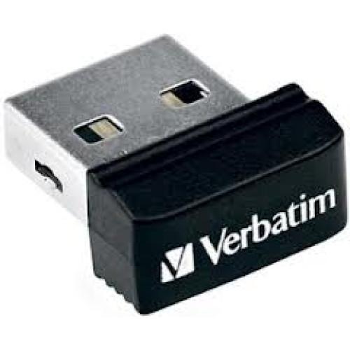 Купить Flash Verbatim 16GB Audio