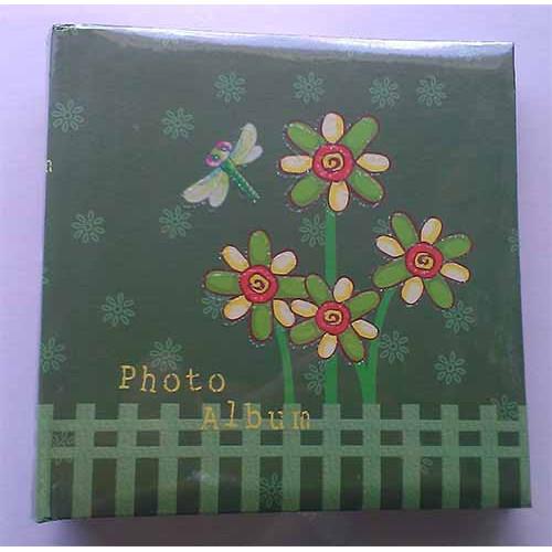 Купить Фотоальбом Chako 10x15x200 Beautiful