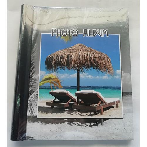 Купить Фотоальбом Chako S22x28 20л 9821 Relax