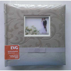Фотоальбом EVG 10x15x200 Alizee