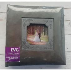 Фотоальбом EVG 10x15x200 Dnipro
