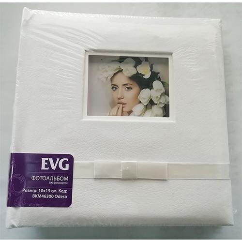 Купить Фотоальбом EVG 10x15x300 Odesa