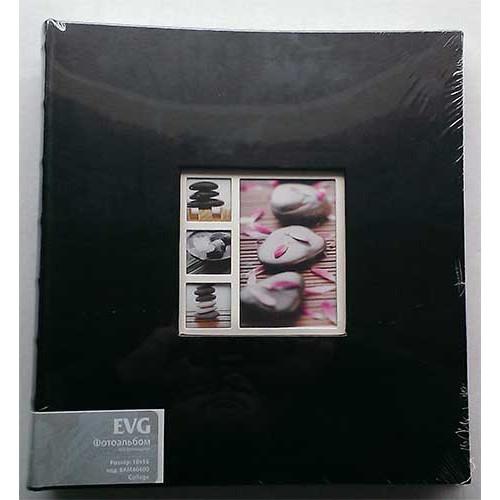 Купить Фотоальбом EVG 10x15x400 Collage