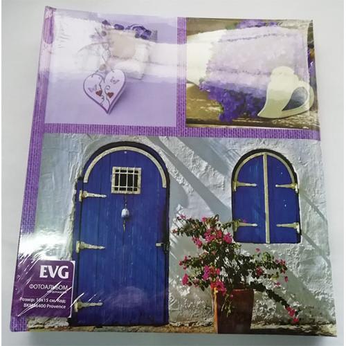 Купить Фотоальбом EVG 10x15x400 Provence