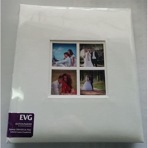 Купить Фотоальбом EVG S29x32 30л Ivano-Frankivsk