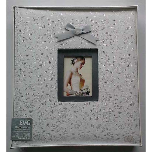 Купить Фотоальбом EVG S29x32 30л Karina w/box