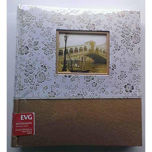 Купить Фотоальбом EVG S29x32 50л Juliet