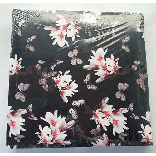 Купить Фотоальбом Gedeon 10x15x500 Butterfly
