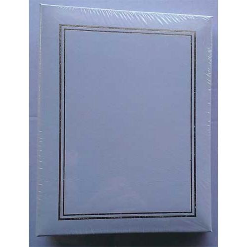 Купить Фотоальбом Gedeon 15x21x36 Classic White файлы
