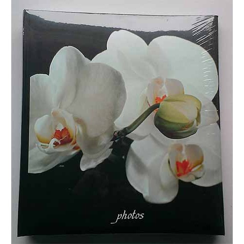 Купить Фотоальбом Innova T29x32 Q671708 30л Botanics