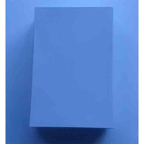 Купить Фотобумага A6 Perfeo 230 g/m 100л