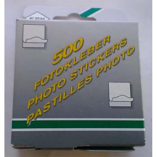 Купить Скотч KPH 500 шт.