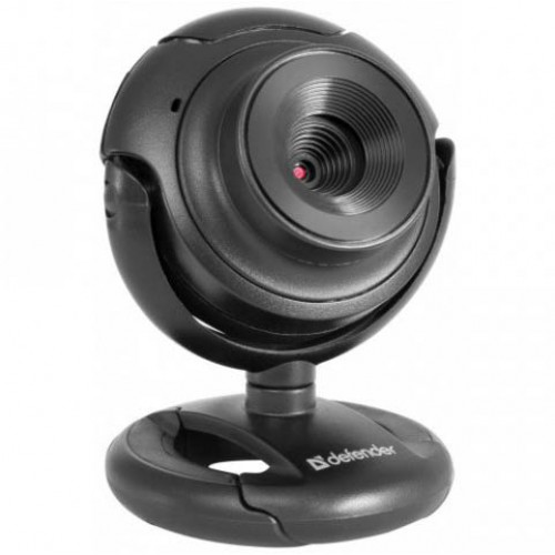 Купить Камера Defender G-Lens 2525 2Mpix