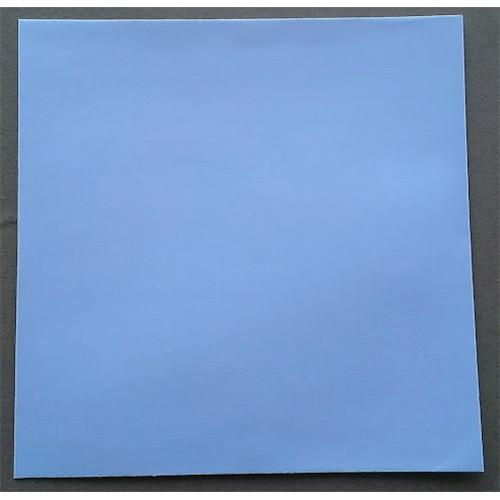 Купить Конверт бумажный для CD без окна