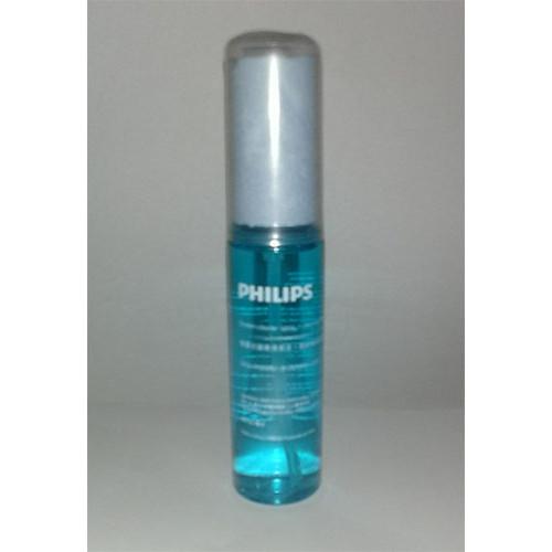 Купить Набор Philips SVC1111P/97 спрей+микрофибра