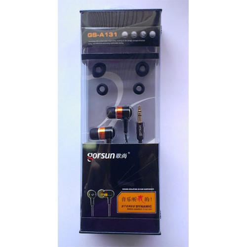 Купить Наушники Gorsun GS-A131