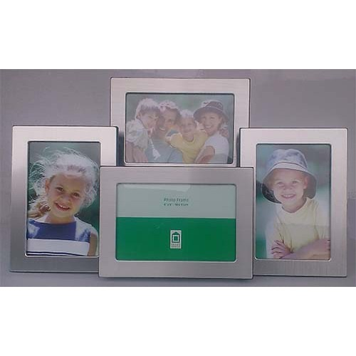 Купить Рамка EVG collage 9892S TEO4