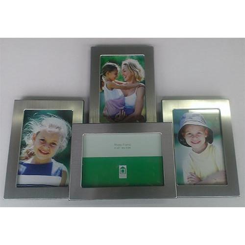 Купить Рамка EVG collage 9893S TEO4 вертик.