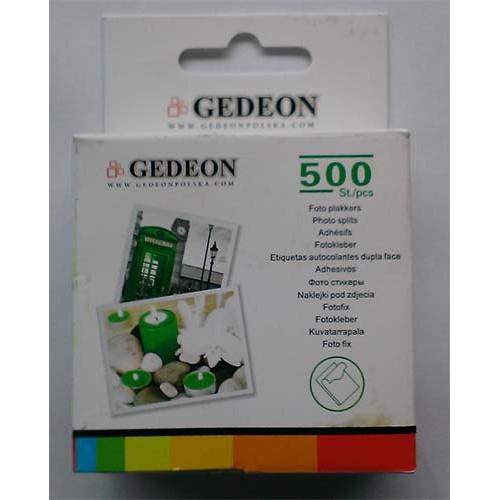 Купить Скотч Gedeon 500 шт.