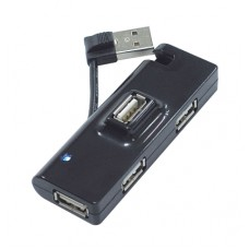 USB HUB Datex DH-01