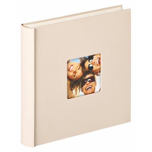 Купить Альбом Walther 30*30 Fun sand FA-208-C