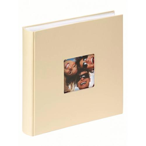 Купить Альбом Walther 30*30 Fun cream FA-208-H