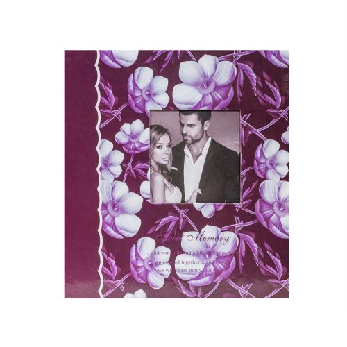 Купить Альбом CHAKO 10*15/200 C-46200RCLG LOVE