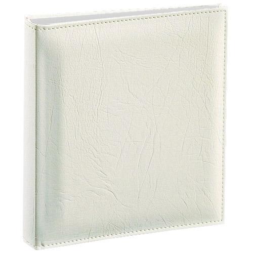 Купить Альбом HENZO 300*365 LONZO white 11.072.02