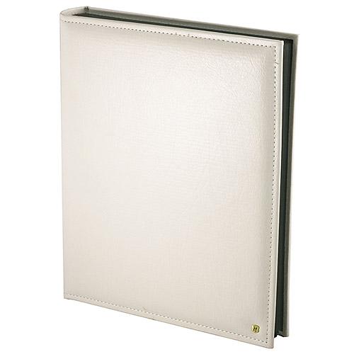 Купить Альбом HENZO 300*365 LONZO white 11.092.02