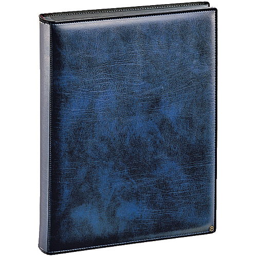 Купить Альбом HENZO 345*430 Gran Cara Blue 11.099.07