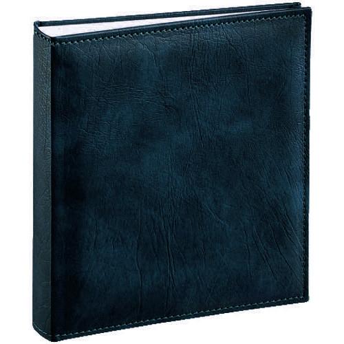 Купить Альбом HENZO 300*365 LONZO blue 11.072.07