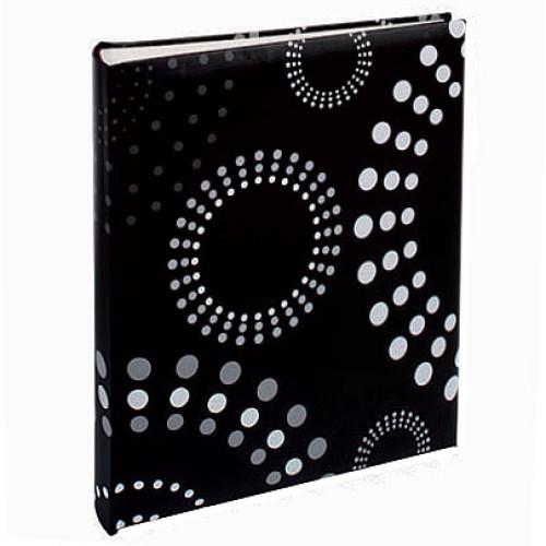 Купить Альбом HENZO 290*330 Zahra 100 white pages 10.050.08