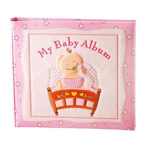 Купить Альбом CHAKO 10*15/200 BX-39P